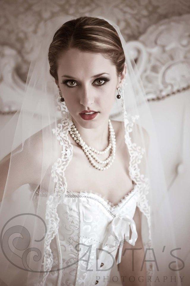 Ally_Bridal-0226WEB